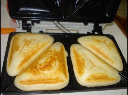 pao-de-queijo-de-sanduicheira-f8-14030