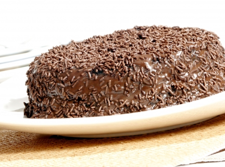 bolo-de-chocolate-fofinho-f8-7589