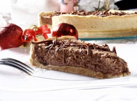 torta-de-chocolate-light-f8-15598
