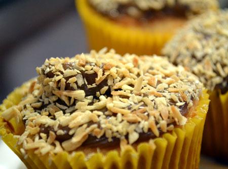 cupcake-de-coco-f8-13726