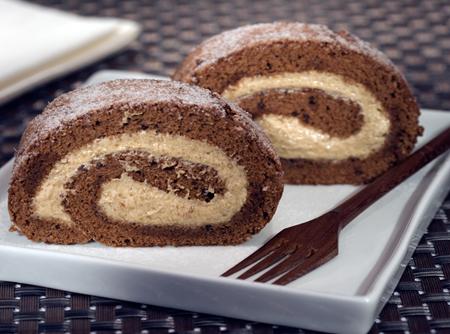 rocambole-de-chocolate-com-cafe-f8-13333