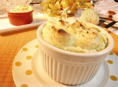 sufle-aos-quatro-queijos-f8-1041