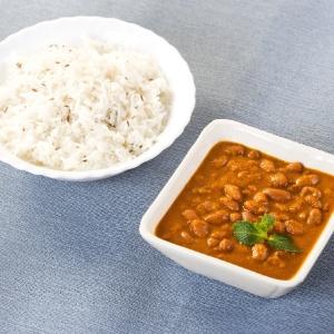 rajma-arroz-e-feijao-indiano-getty-1445277868187_300x300