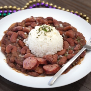 red-beans-and-rice-getty-1445276186518_300x300