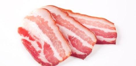 bacon_07